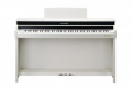 Kurzweil Andante CUP320 WH