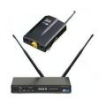 dB Technologies PU903P(LW2)SALE