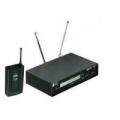 dB Technologies PU920P(K)