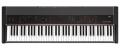 KORG GRANDSTAGE 73 сценическое пианино