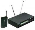 dB Technologies PU920P(LW2)