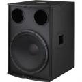ELECTRO-VOICE TX1181 сабвуфер пассивный