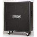 MESA BOOGIE 4X12 ROAD KING RECTIFIER STRAIGHT