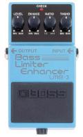 BOSS LMB-3