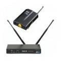 dB Technologies PU903P(UG1)SALE