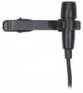 AKG CK99L микрофон петличный на прищепке