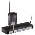 DB TECHNOLOGIES PU860P(UUK)