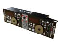 DENON DN-HC5000E2